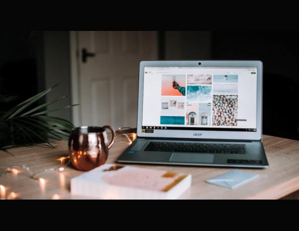 10 անվճար WordPress թեմաներ անձնական կայքի համար