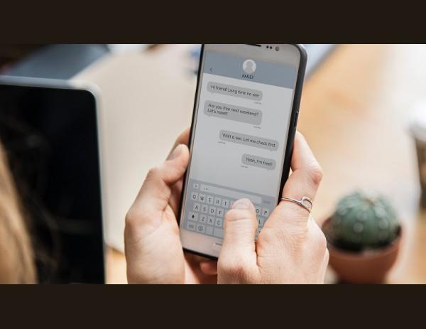 Messenger 4 Facebook-ից – կթարմեցվի` պահպանելով լավագույնը