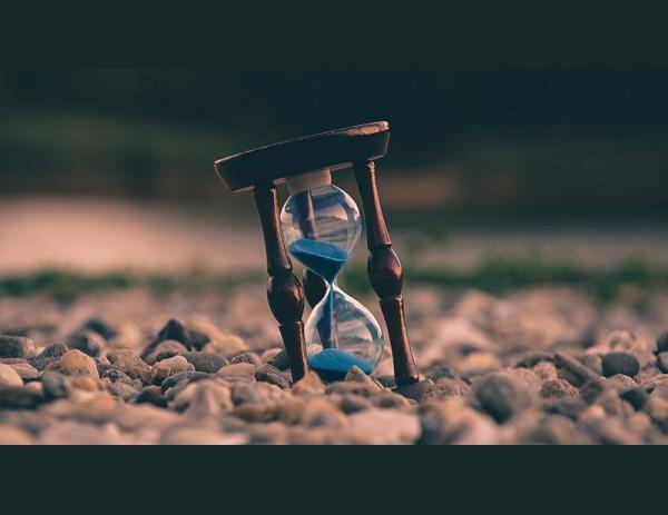 Instagram-ն ավելացրել է ժամանակին հետևելու հնարավորությունը