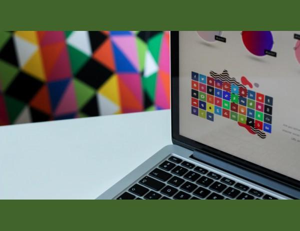 2019-ին կոնտենտ-մարքեթինգի ակտուալ թրենդները