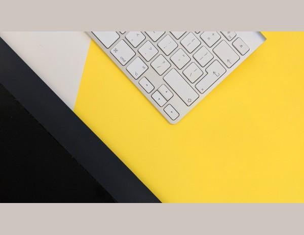 Yandex.Direct-ը այժմ առաջարկում է գին 1000 ցուցադրության համար