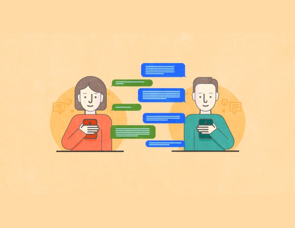 Messenger-ի նոր ֆունկցիա՝ մեջբերումներ