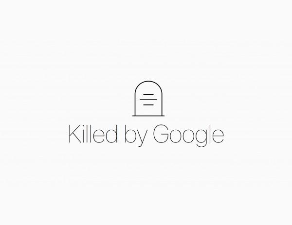«Google-ի կողմից սպանվածները». նոր կայքէջ