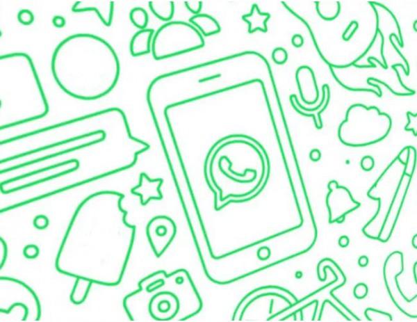 Շուտով. անվճար WhatsApp Business iOS-ի համար ողջ աշխարհում