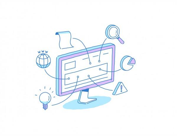 5 ինտերակտիվ ու հետաքրքիր կայքերի օրինակ