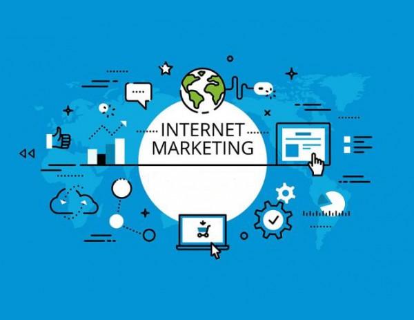 Մարքեթոլոգի բառարանը. 100+ տերմին ինտերնետ-մարքեթինգով հետաքրքրվողների համար (Մաս 1)