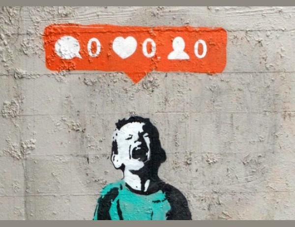 Instagram скроет число лайков под постами?
