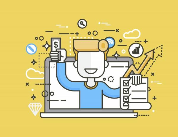 Մարքեթոլոգի բառարանը. 100+ տերմին ինտերնետ-մարքեթինգով հետաքրքրվողների համար (Մաս 2)