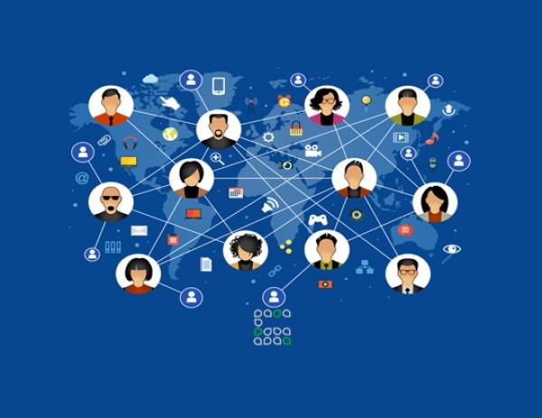 Facebook Stories: дневная аудитория перевалила за 500 000 000 пользователей