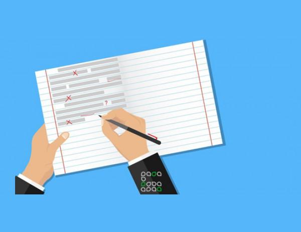 4 ծառայություն գրագետ գովազդային տեքստ գրելու համար