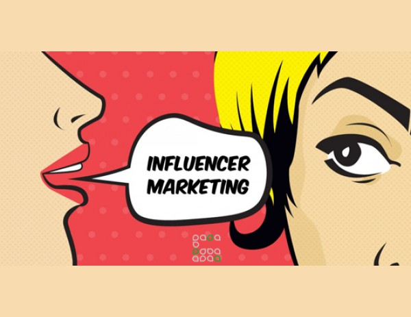 Instagram influencer-ների կողմից արվող գովազդը մեկ տարում աճել է 150%-ով