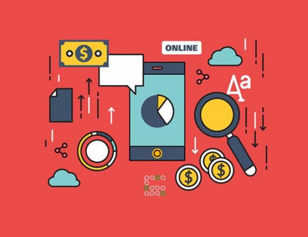 Մարքեթոլոգի բառարանը. 100+ տերմին ինտերնետ-մարքեթինգով հետաքրքրվողների համար (Մաս 3)