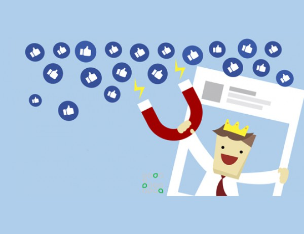 Ու՞մ կօգնի բլոգներների հետ համագործակցությունը: Գովազդի տեսակները