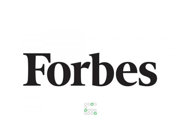 10 ամենաթանկ բրենդներն աշխարհում ըստ Forbes-ի
