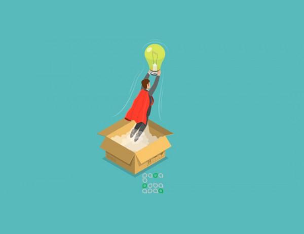 Անհեթեթ  բիզնես գաղափարներ, որոնք պսակվել են հաջողությամբ