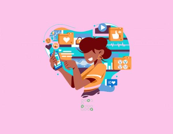 Ո՞ր սոցիալական կայքերից են մարդիկ ամենաշատն օգտվում