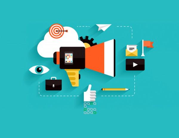 Դիջիթլ  կամ թվային մարքեթինգն ու դրա հնարավորությունները