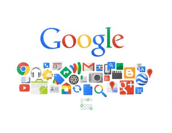 Բիզնեսի զարգացում Google-ի միջոցով: 7 գործիք: