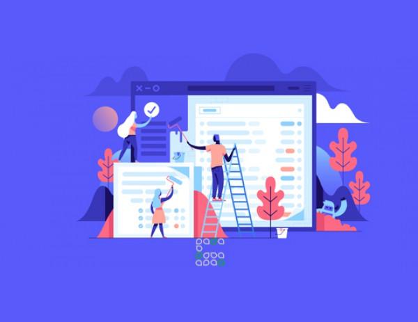 6 ինտերակտիվ ժամանցային կայք