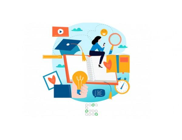 Մարքեթոլոգի բառարանը. 100+ տերմին ինտերնետ-մարքեթինգով հետաքրքրվողների համար (Մաս 8)