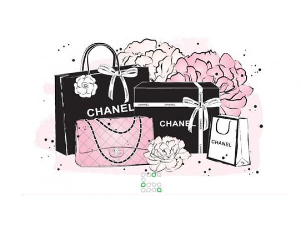 Մի բրենդի ստեղծման պատմություն 10 փաստով: Chanel