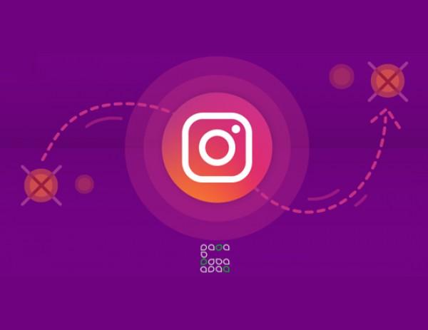Facebook-ը գործարկել է Instagram-ում հրապարակումների պլանավորման գործիքը