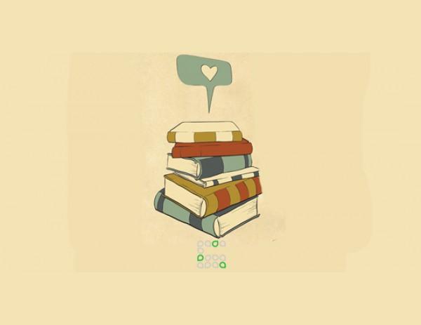 7 գիրք SMM-ի մասին, որ անպայման պետք է կարդալ