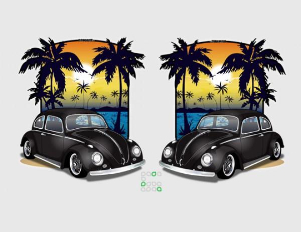 Volkswagen-ը պաշտոնապես ներկայացրեց նոր լոգոտիպն ու ֆիրմային ոճը