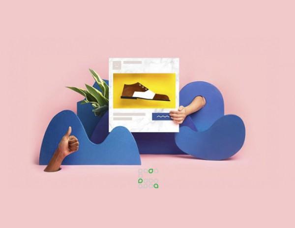 AR, խաղեր և հարցումներ. գովազդի 3 նոր ֆորմատ Facebook-ում: