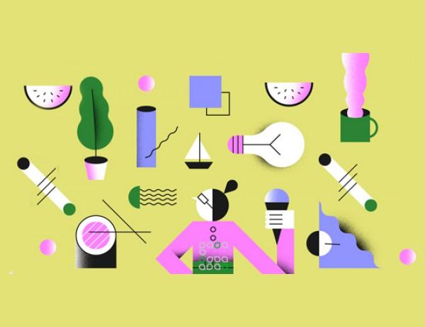 14 կարևոր խորհուրդ վեբ դիզայներներին