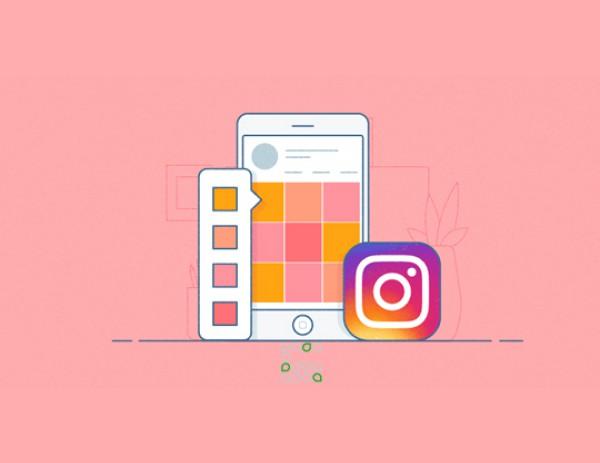 Instagram. վիդեոգովա՞զդ, թե՞ գովազդ սթորիում: Ո՞րն է արդյունավետ: