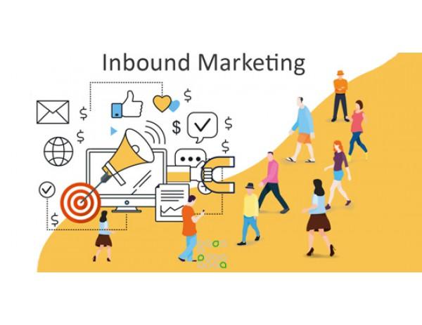 5 առասպել Inbound Marketing-ի մասին