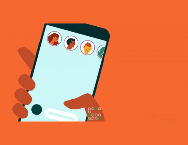 10 գործիք Instagram-ում գրավիչ սթորիներ ստանալու համար