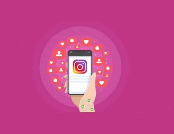 Հավանումների թվի քողարկումն Instagram-ում engagement-ը նվազեցրել է 11%-ով
