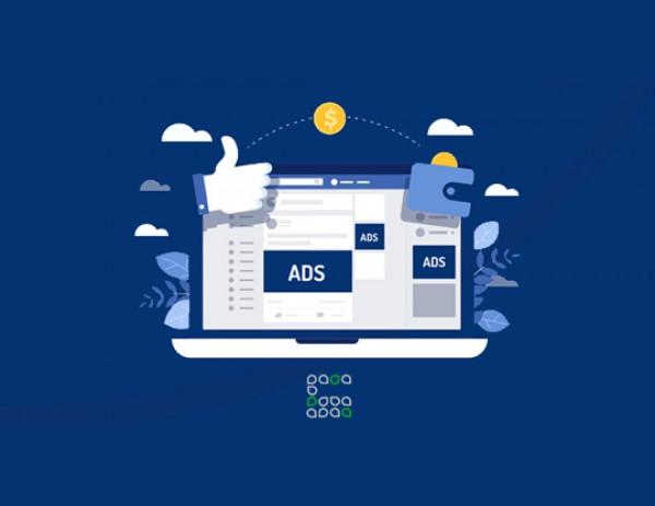 Ավելի անձնավորված գովազդի 3 նոր հնարավորություն Facebook-ում