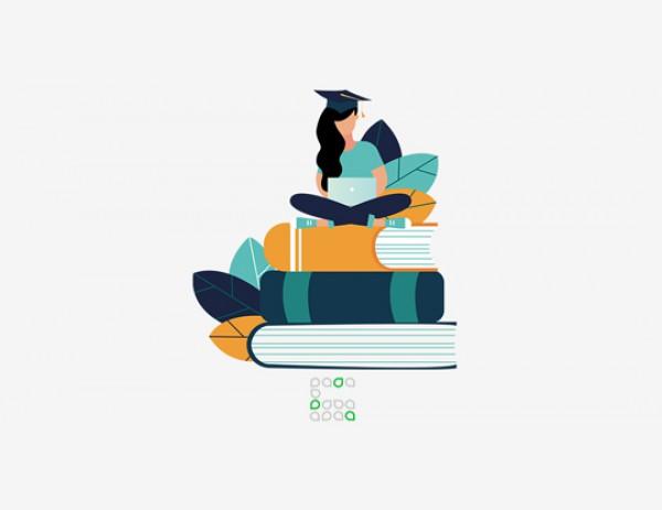 2019-ի 20 լավագույն գրքերը բիզնեսի ու առաջնորդության մասին ըստ Amazon-ի
