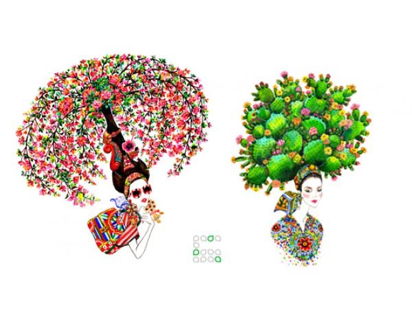 5 փաստ Dolce & Gabbana-ի հիմնադիրների մասին