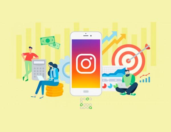 Hubspot-ի հետազոտությունը Instagram story-ների վերաբերյալ