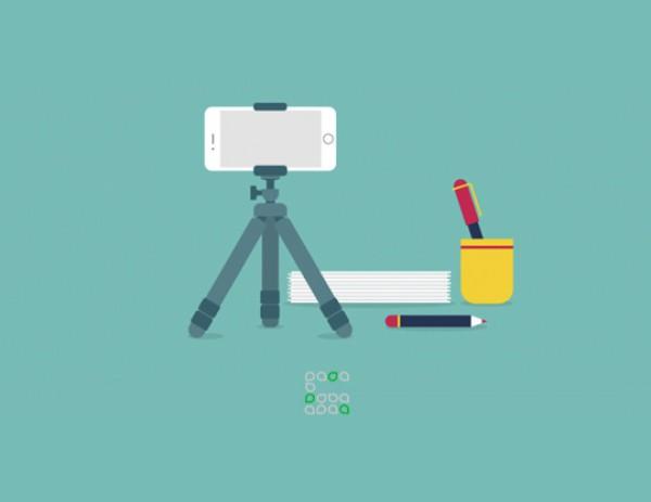 Վիդեոմարքեթինգ 2019-2020: Ի՞նչ է պետք բրենդին:
