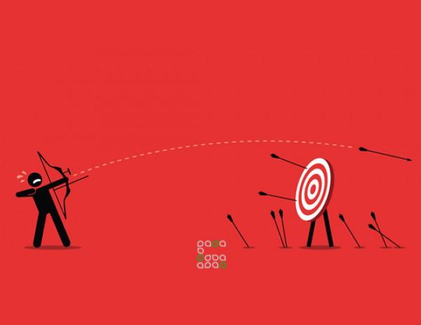 Ինչպե՞ս մշակել ՉԱՇԽԱՏՈՂ ռազմավարություն սոցկայքերում: 10 վնասակար խորհուրդ բիզնեսմենին