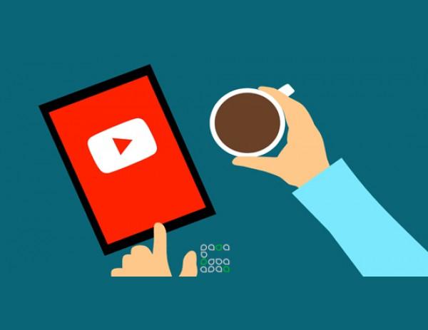 YouTube-ը իջեցրեց հոլովակների որակը ամբողջ աշխարհում
