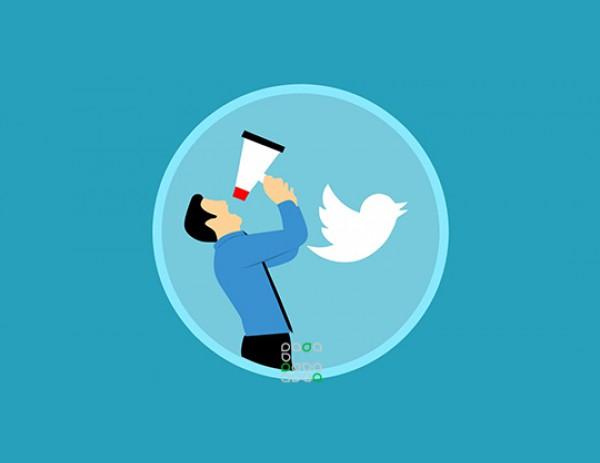 1 ամսվա հրապարակումների «шпаргалка» բրենդների համար Twitter-ի կողմից