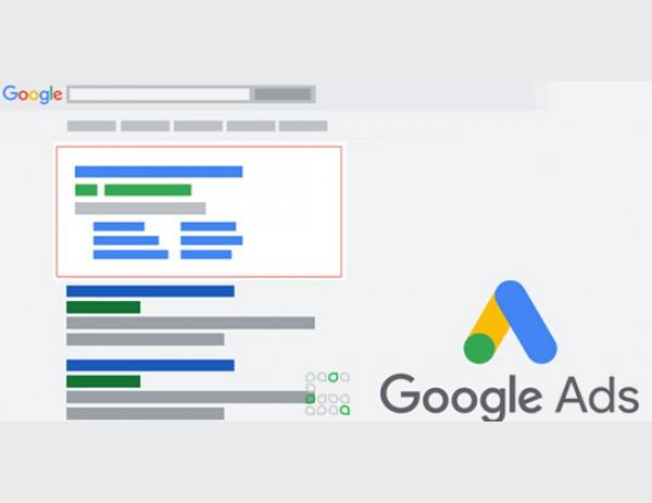 Ինչու՞ Google-ում չեմ տեսնում իմ գովազդային հայտարարությունները (Մաս 2)