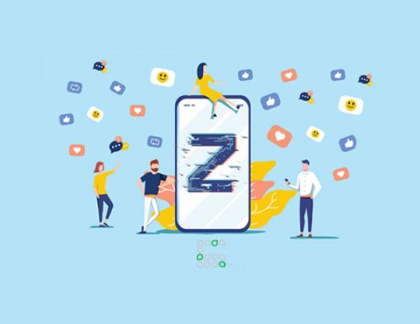 Ի՞նչ պետք է իմանա բիզնեսմենը Z սերնդի մասին