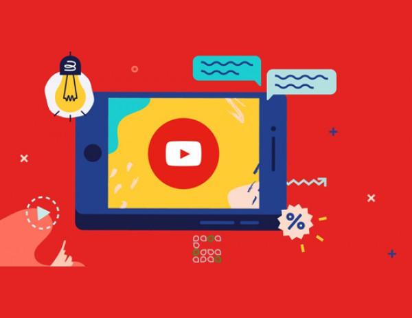 YouTube-յան հոլովակների 5 թեմա, որոնք լայն տարածում գտան ինքնամեկուսացման շրջանում
