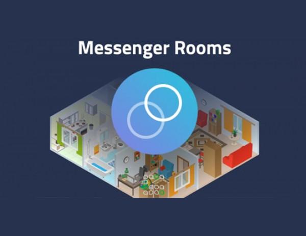 Facebook-ը կգործարկի խմբային վիդեոզանգերի հարթակ՝ Messenger Rooms