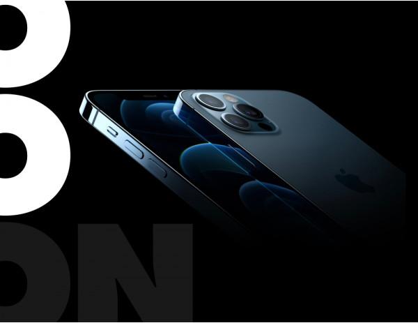 Ե՞րբ է նպատակահարմար գնել iPhone 12-ը