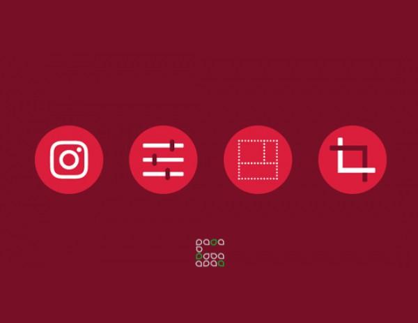 Facebook-ի ալգորիթմին դուր գալու հնարքներ (Մաս 1)