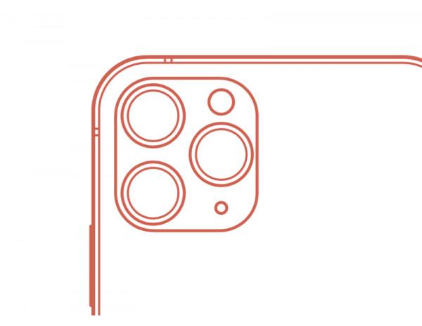 Նոր iPhone-ներ վաղը՝ սեպտեմբերի 10-ին