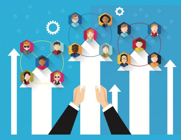 Գովազդային լսարանի ընդլայնման 4 եղանակ